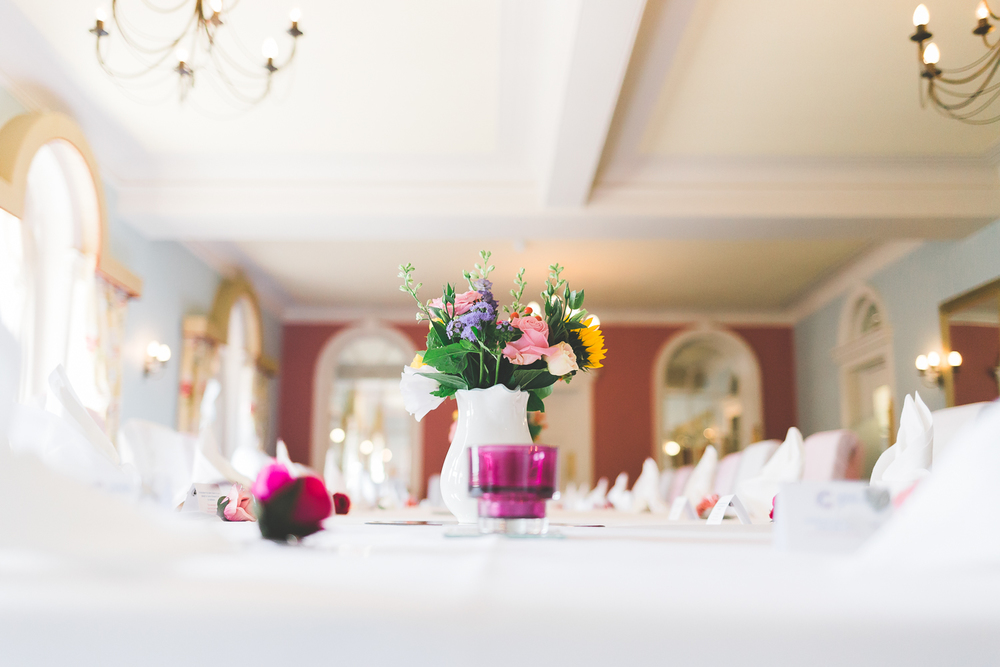 The Bear Hotel, Gloucestershire Wedding Photography-5.jpg