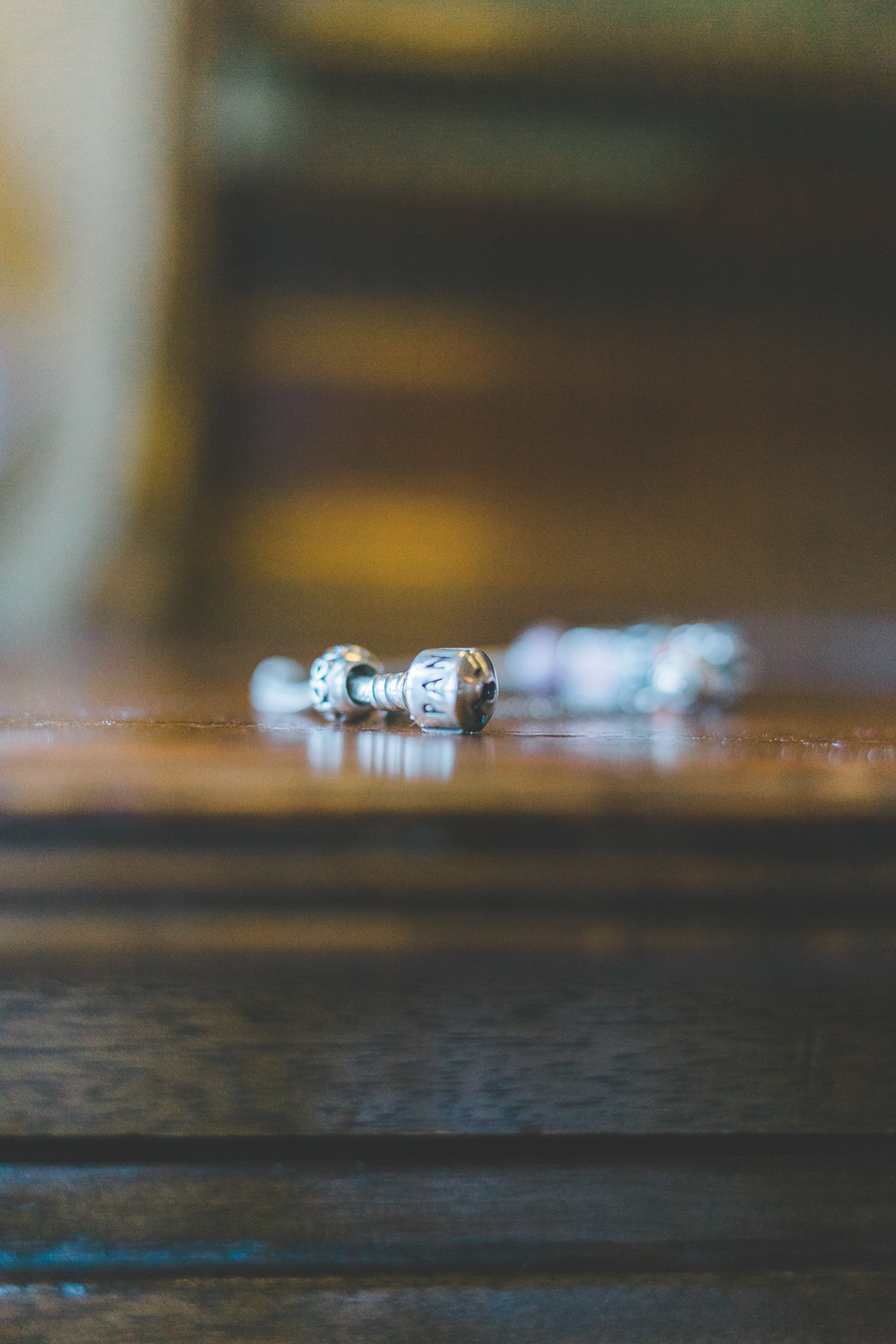The Bear Hotel, Gloucestershire Wedding Photography-6.jpg