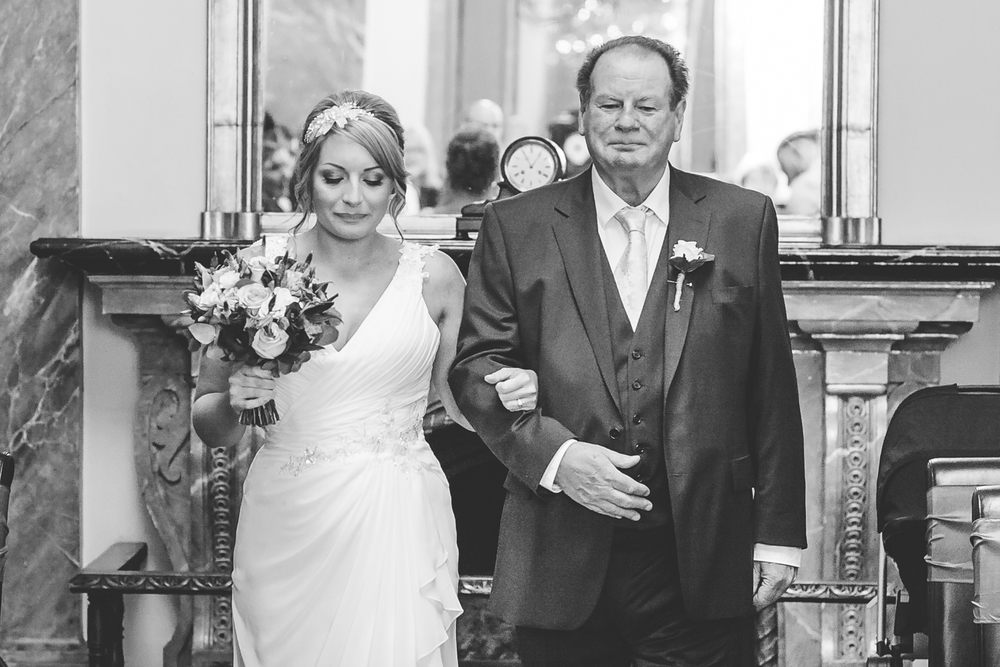 The Cliffton Club, Bristol, Gloucestershire Wedding Photography-20.jpg