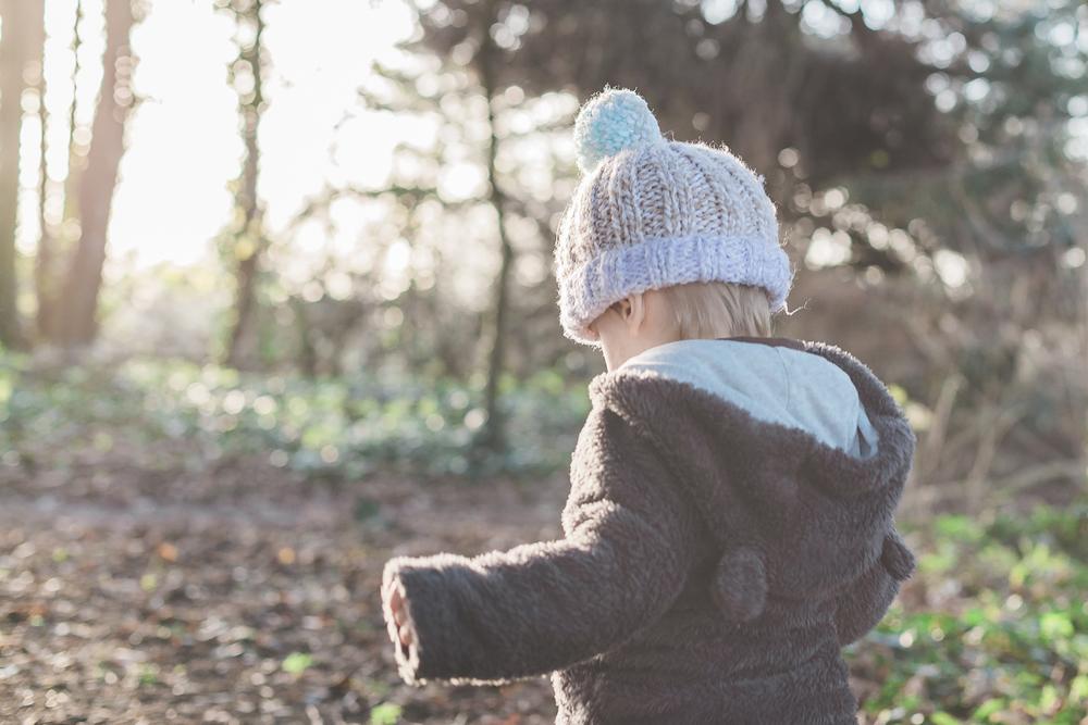 HareBushes Wood | Family Photography-2.jpg