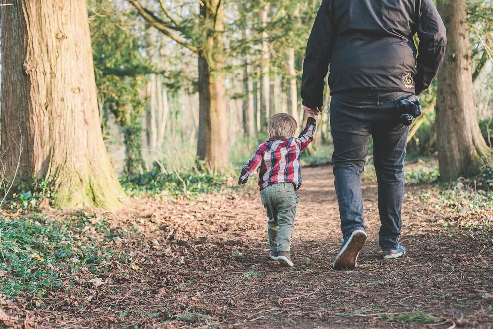 HareBushes Wood | Family Photography-12.jpg