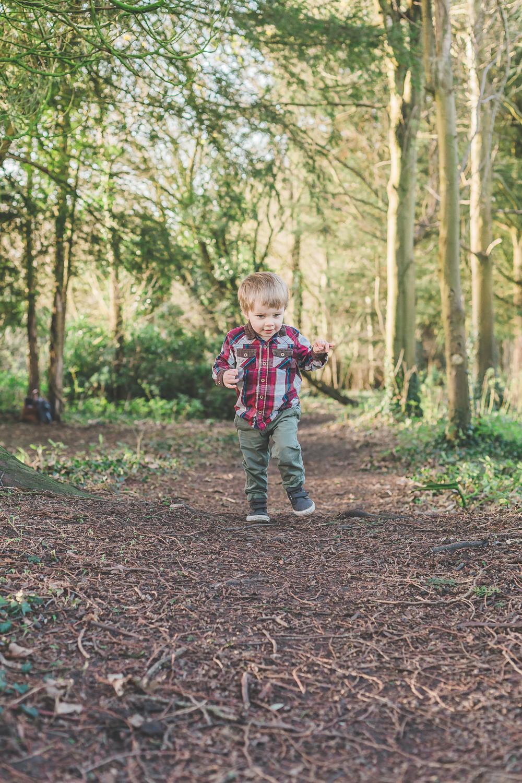 HareBushes Wood | Family Photography-19.jpg