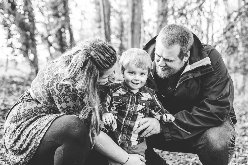 HareBushes Wood | Family Photography-31.jpg