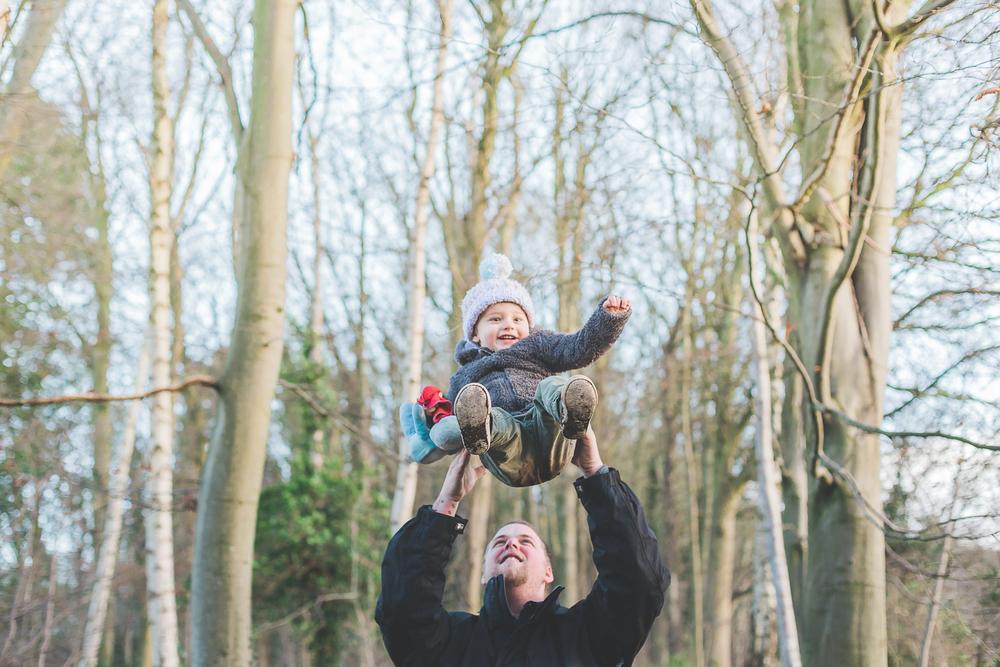 HareBushes Wood | Family Photography-37.jpg