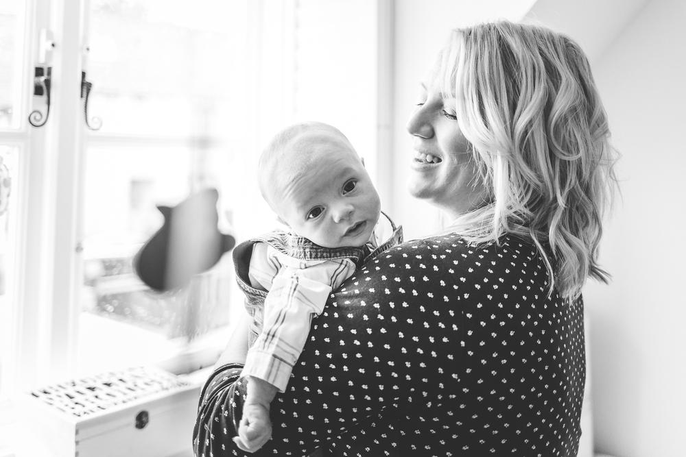 Newborn, Wedding Photography-4.jpg