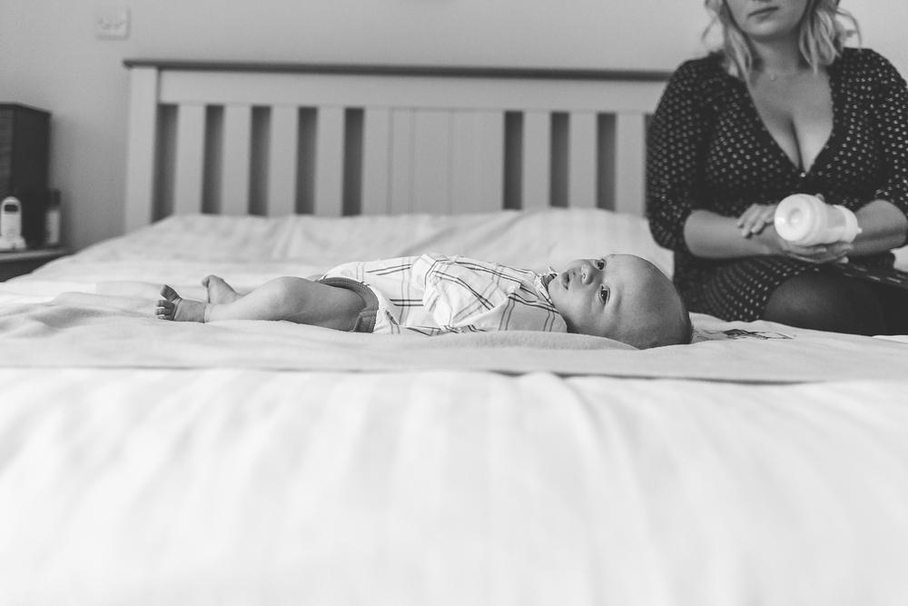Newborn, Wedding Photography-9.jpg
