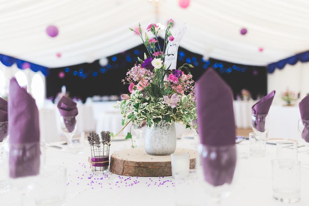 Cirencester wedding photographer, hilles house-4.jpg
