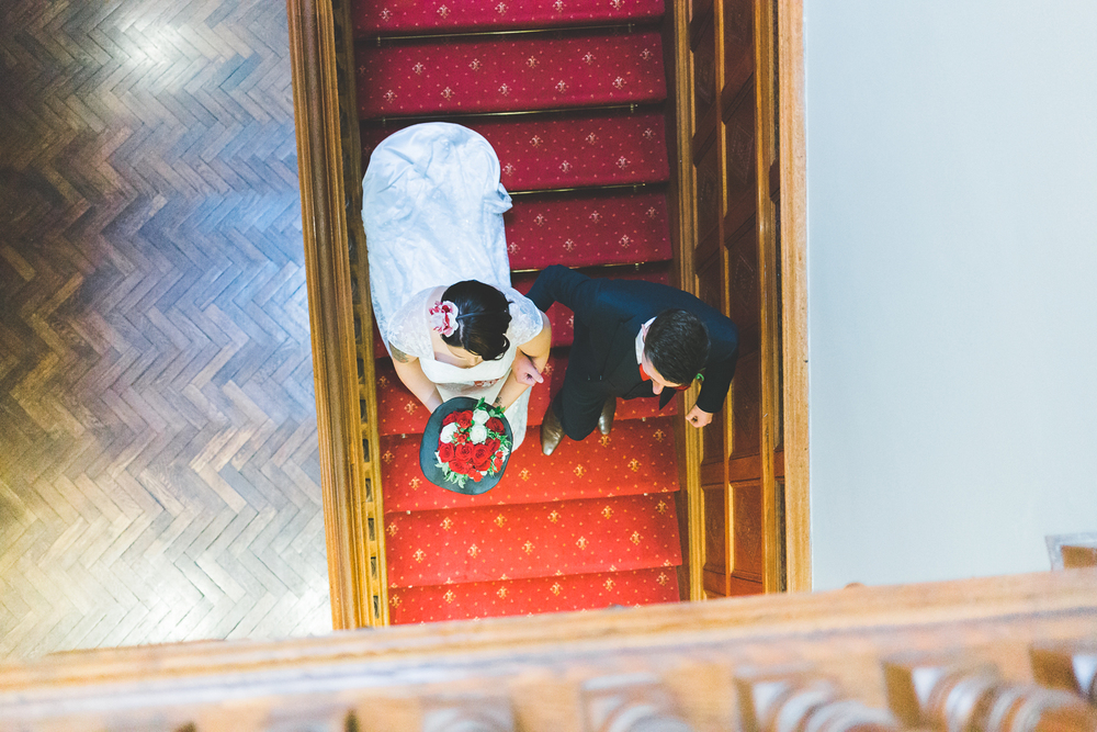 Manor By the Lake, Gloucestershire Wedding Photography-7.jpg