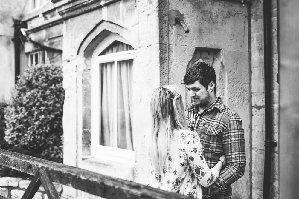 Limpley Stoke Hotel | Wedding Photography Preshoot | Print Files | Web Files-14.jpg