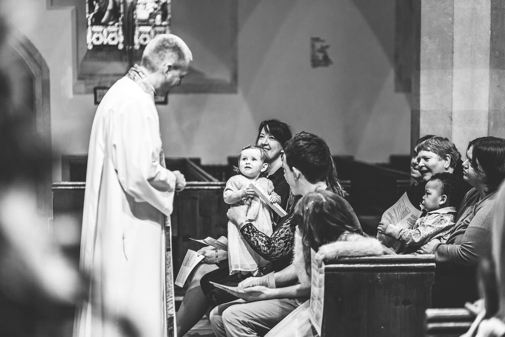 Kora's Christening-162.jpg