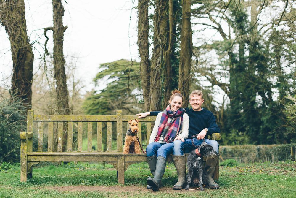 Cirencester Park   Pre-Wedding Photography-21.jpg