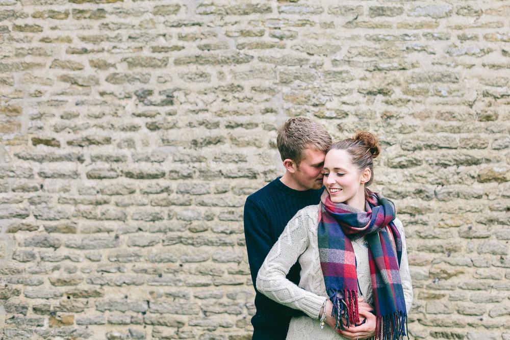 Cirencester Park   Pre-Wedding Photography-26.jpg