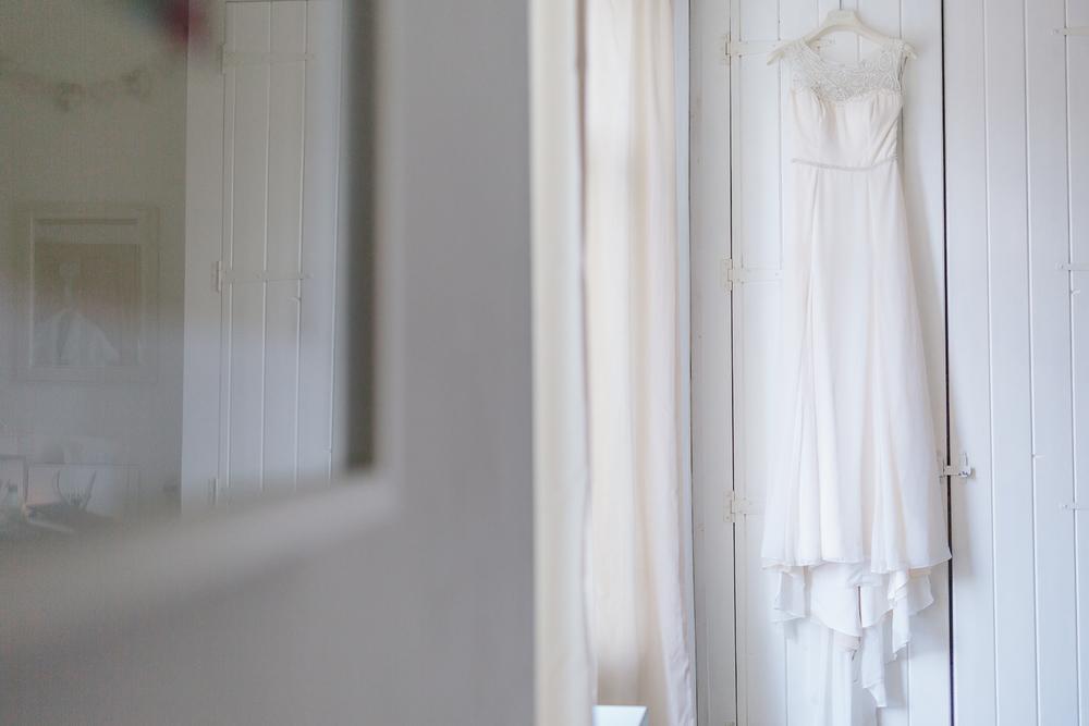 WEB   Bridal Preperations   Bristol Wedding Photography-84.jpg