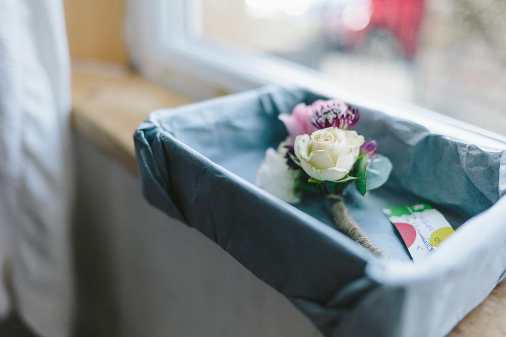 WEB   Bridal Preperations   Bristol Wedding Photography-57.jpg