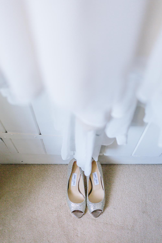 WEB   Bridal Preperations   Bristol Wedding Photography-81.jpg