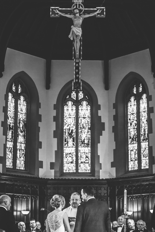 WEB   Cotham Parish Church   Bristol Wedding Photography-37.jpg