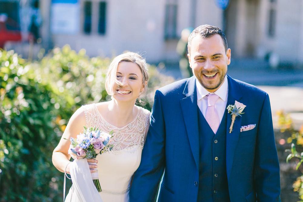 WEB   Cotham Parish Church   Bristol Wedding Photography-74.jpg