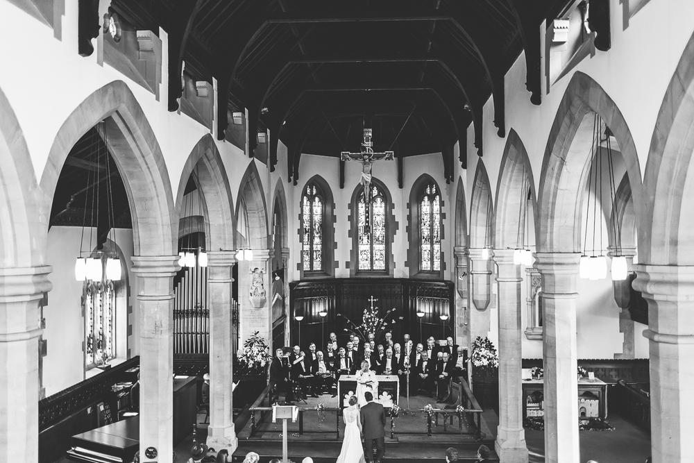 WEB   Cotham Parish Church   Bristol Wedding Photography-117.jpg