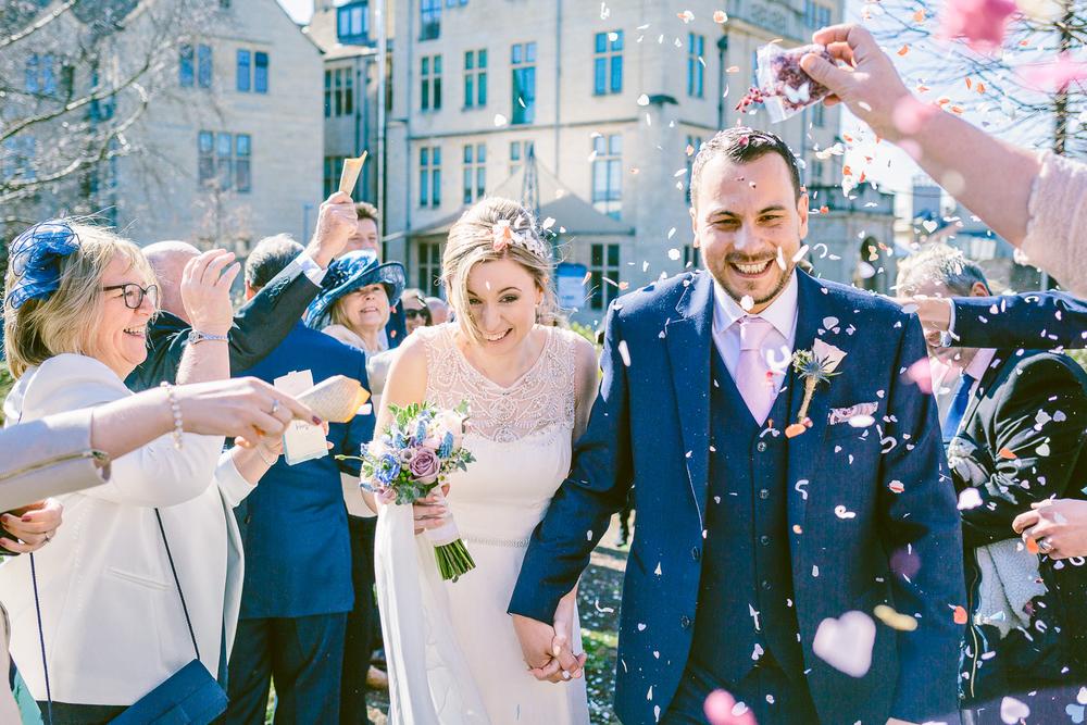 WEB   Cotham Parish Church   Bristol Wedding Photography-128.jpg
