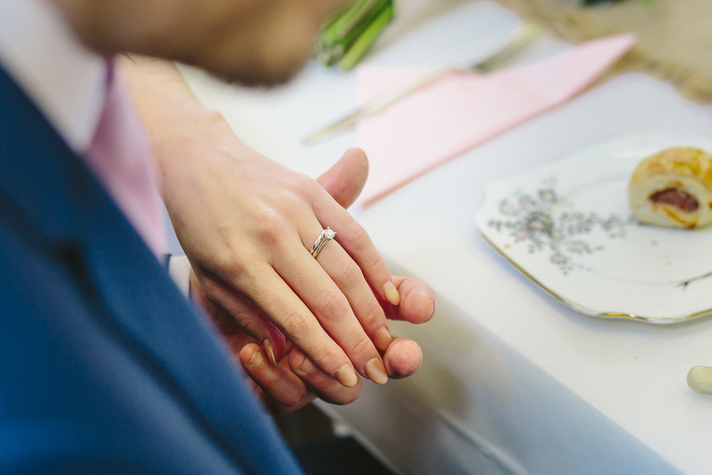 WEB   Afternoon Tea   Bristol Wedding Photography-30.jpg