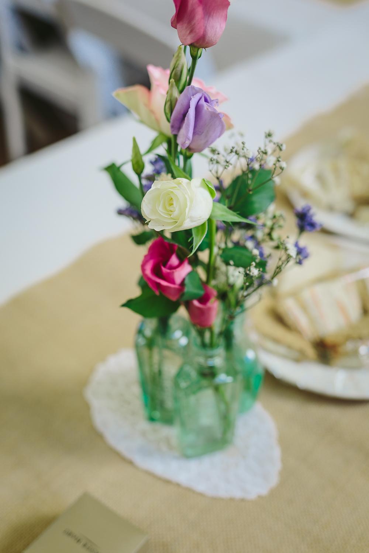 WEB   Afternoon Tea   Bristol Wedding Photography-131.jpg