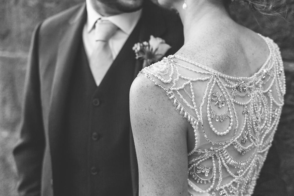 WEB   Clifton Suspension Bridge  Bristol Wedding Photography-10.jpg