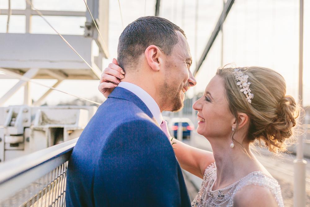 WEB   Clifton Suspension Bridge  Bristol Wedding Photography-24.jpg