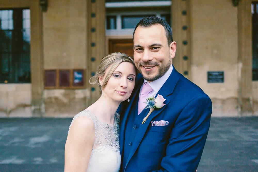 WEB   Clifton Suspension Bridge  Bristol Wedding Photography-27.jpg