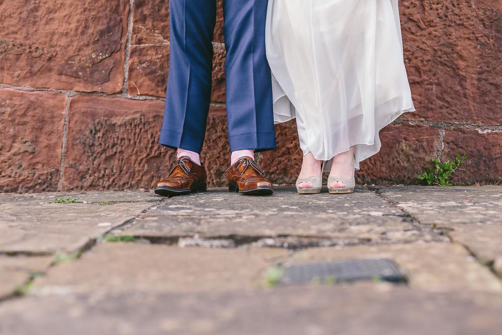 WEB   Clifton Suspension Bridge  Bristol Wedding Photography-1.jpg