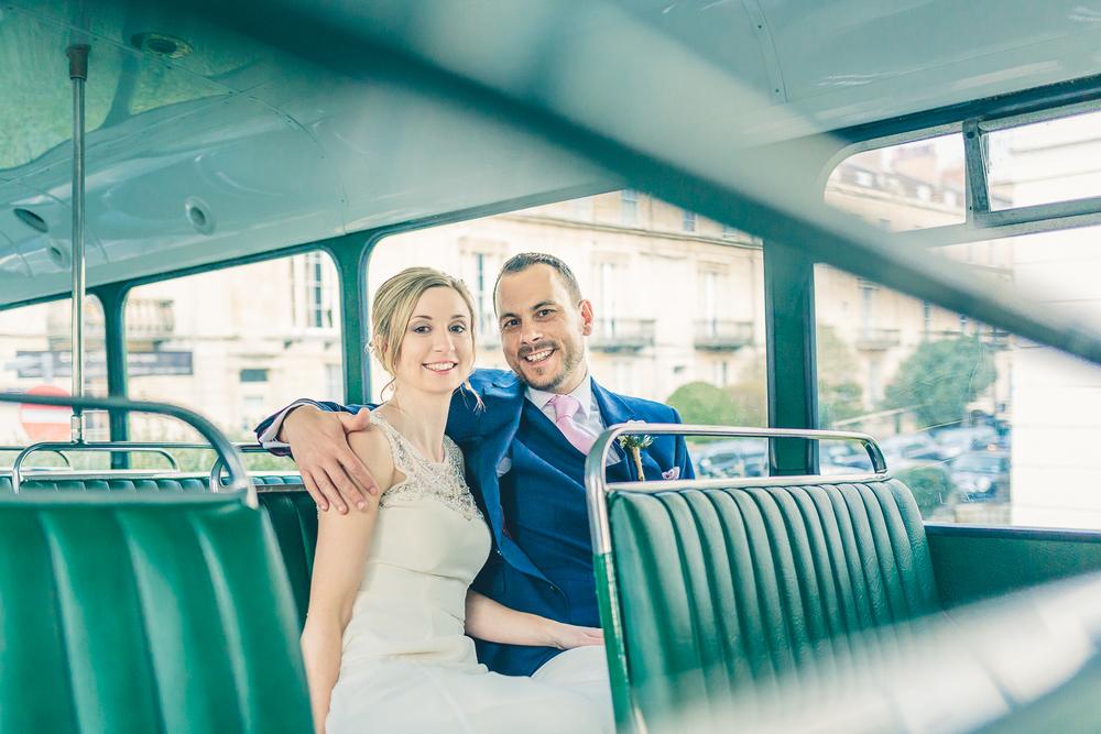WEB   Clifton Suspension Bridge  Bristol Wedding Photography-42.jpg