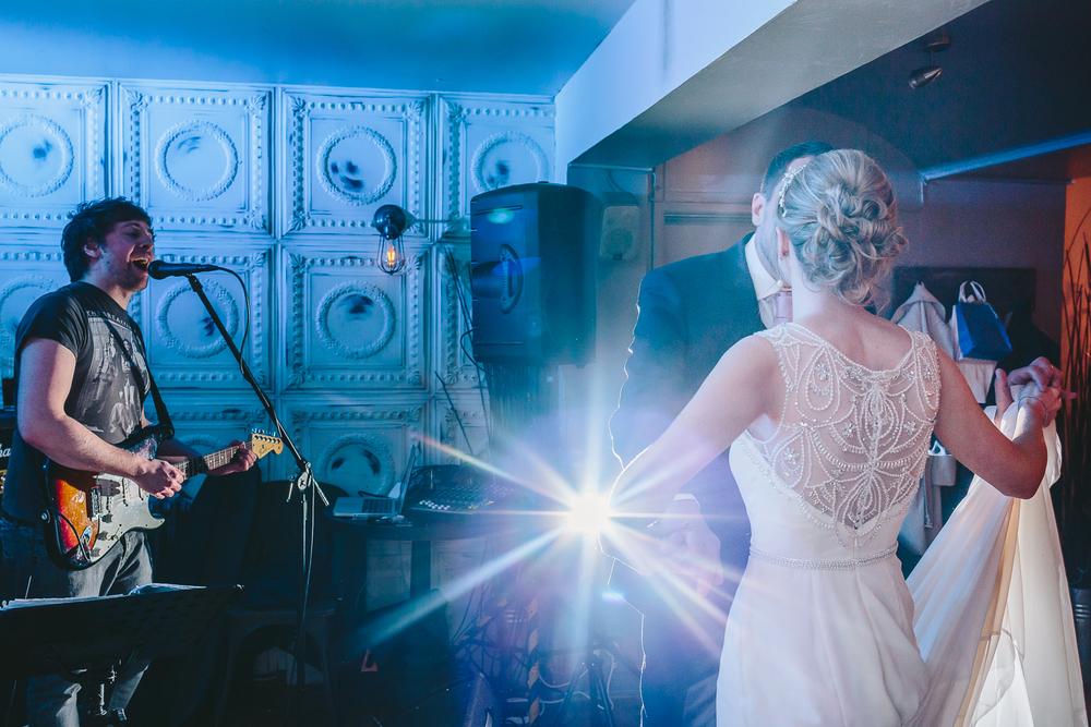 WEB   Racks Bar & Grill   Bristol Wedding Photography-116.jpg