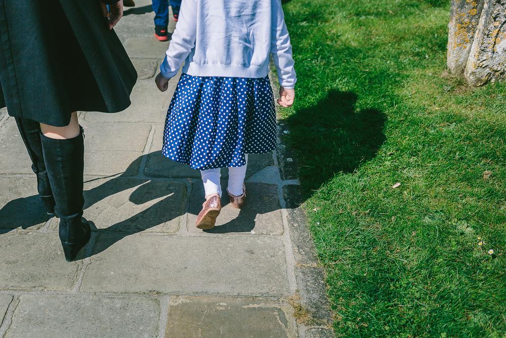 Fairford Church | Christening Photography-3.jpg