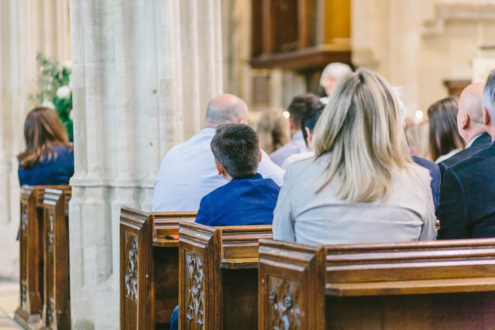 Fairford Church | Christening Photography-6.jpg
