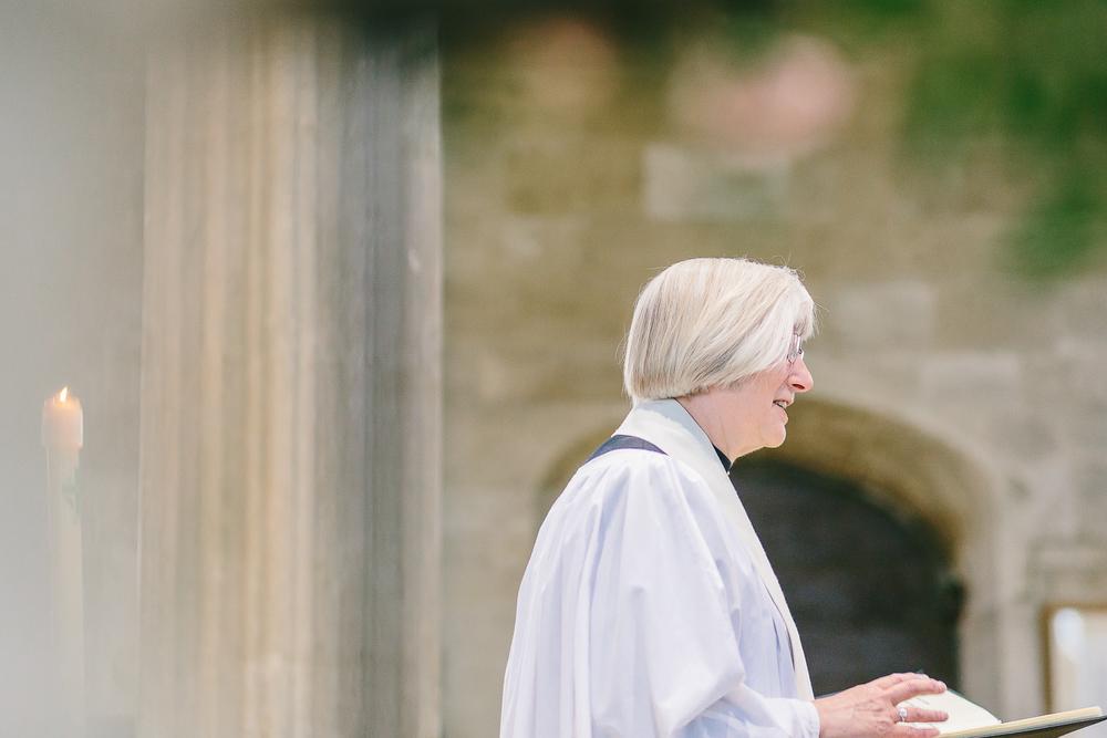 Fairford Church | Christening Photography-8.jpg