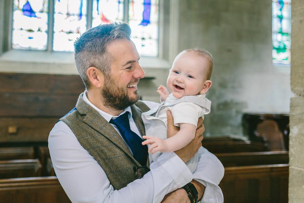 Fairford Church | Christening Photography-10.jpg