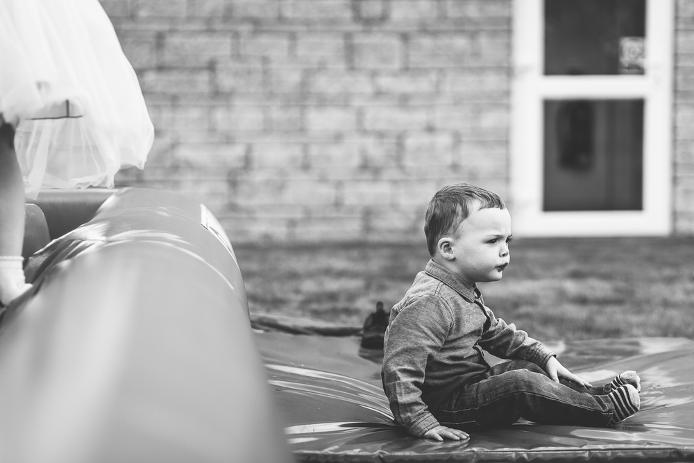 Fairford Church | Christening Photography-17.jpg