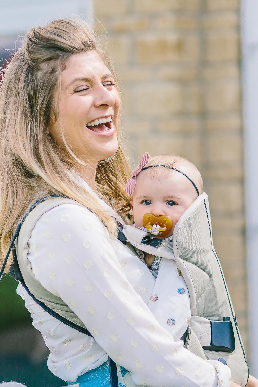 Fairford Church   Christening Photography-22.jpg