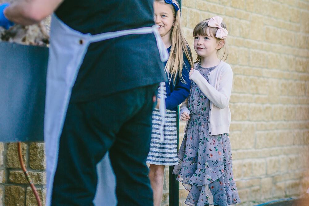 Fairford Church | Christening Photography-23.jpg