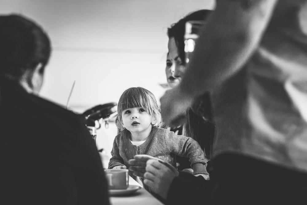 Fairford Church | Christening Photography-25.jpg
