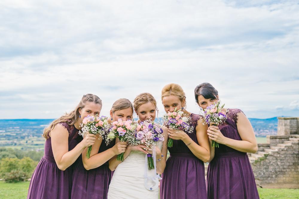 WEB | hilles house | Wedding Photography-1-2.jpg
