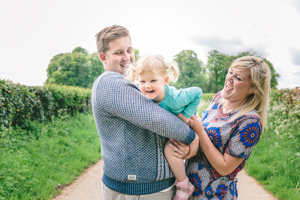 WEB Cirencester Park | Family Photography | pre-Wedding-3.jpg