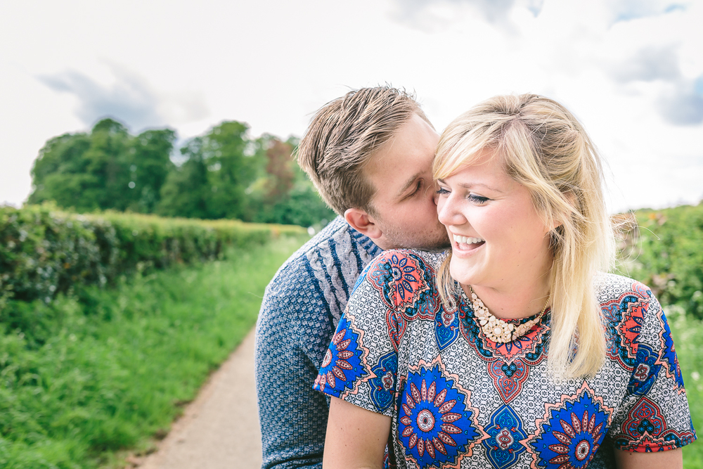 WEB Cirencester Park | Family Photography | pre-Wedding-17.jpg