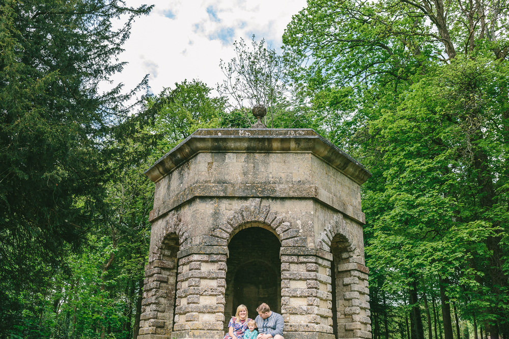 WEB Cirencester Park | Family Photography | pre-Wedding-43.jpg