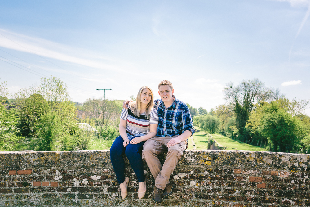 Gloucestershire Wedding Photography | Pre-Shoot-7.jpg