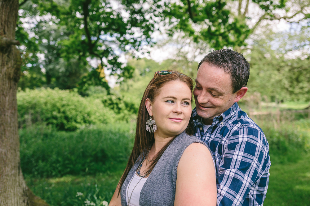 Gloucestershire Wedding Photography | Pre-Shoot-1.jpg