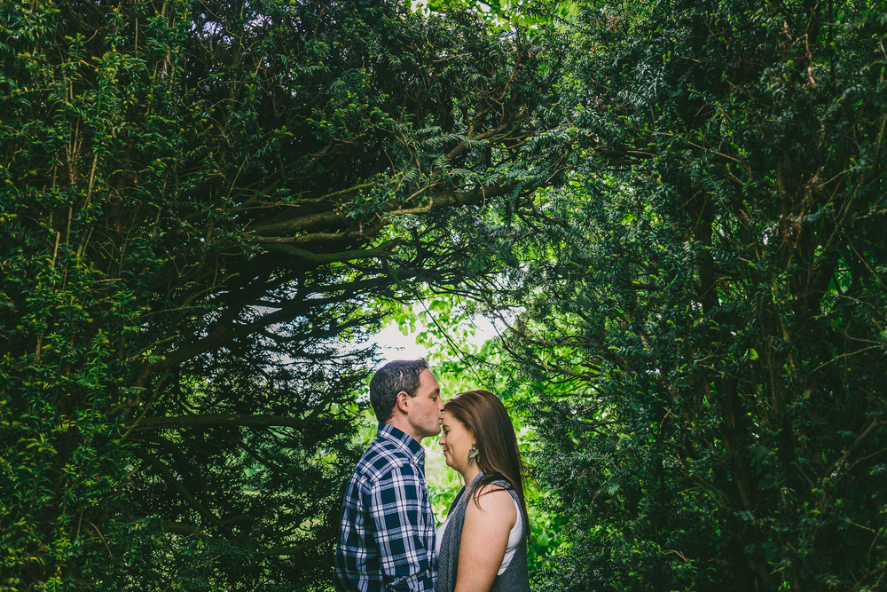 Gloucestershire Wedding Photography | Pre-Shoot-10.jpg