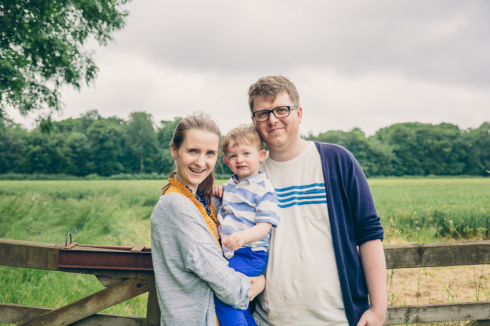 Emily, Dale & Seb | Family Photography-28.JPG