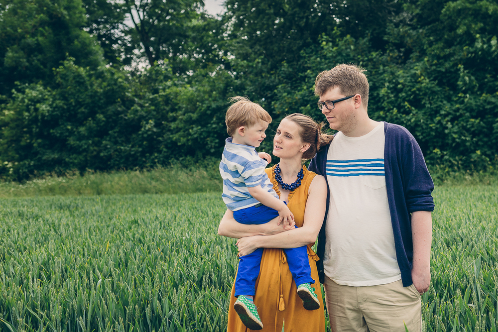 Emily, Dale & Seb | Family Photography-40.JPG