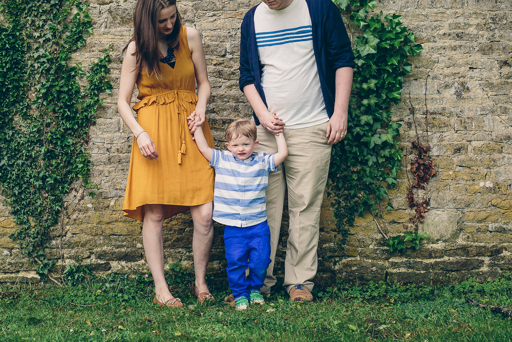 Emily, Dale & Seb | Family Photography-64.JPG