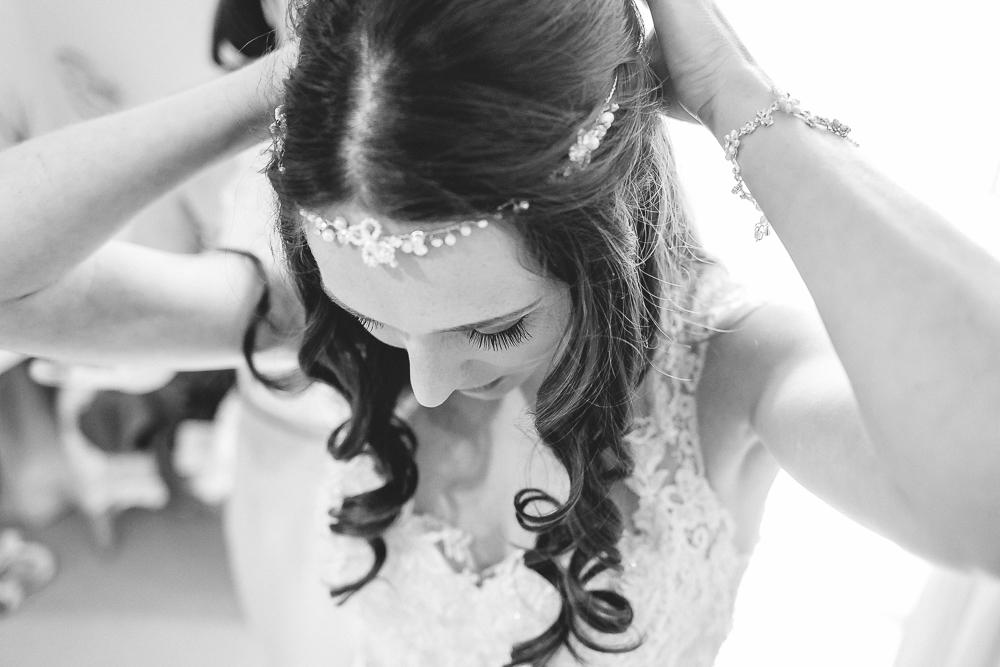 WEB | Sister's Farm | Wedding Photography-169.JPG